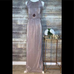 NWT Boston Proper dress
